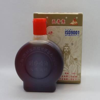 traditionele-rode-gua-sha-olie-1