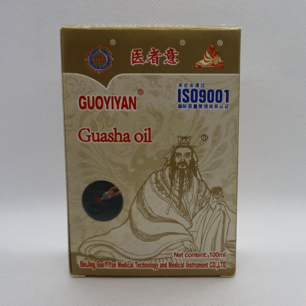 traditionele-rode-gua-sha-olie-2
