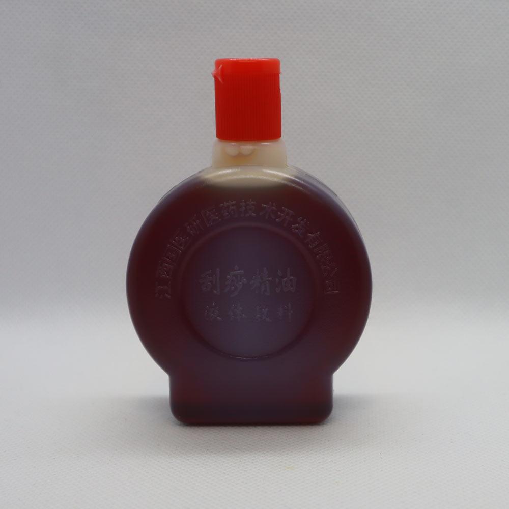 traditionele-rode-gua-sha-olie-3