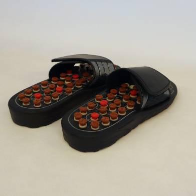 voetmassage-slipper-1