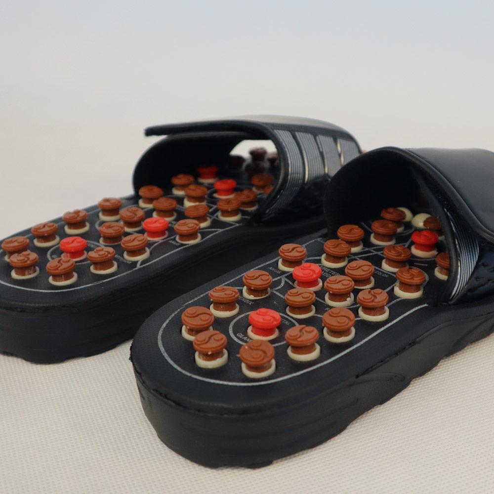 voetmassage-slipper-3