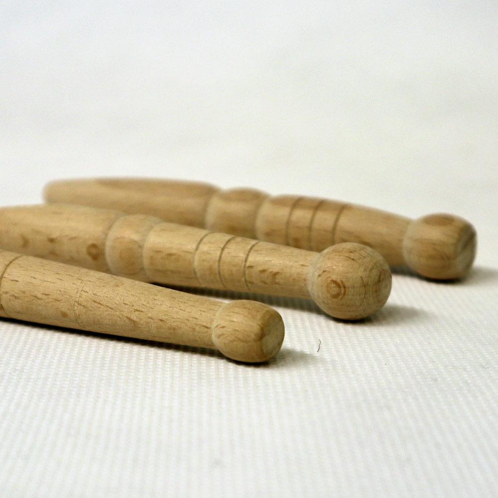 acupunctuur-stokjes-hout-1