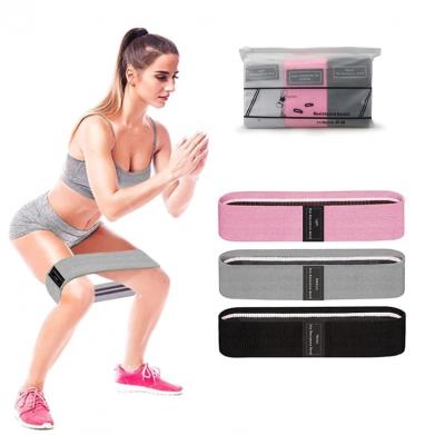 Kleurrijke-Pilates-Rope-Resistance-Bands-Voor-Sport-Crossfit-Stof-Resistance-Bands-Set-Gym-Yoga-weerstandbanden