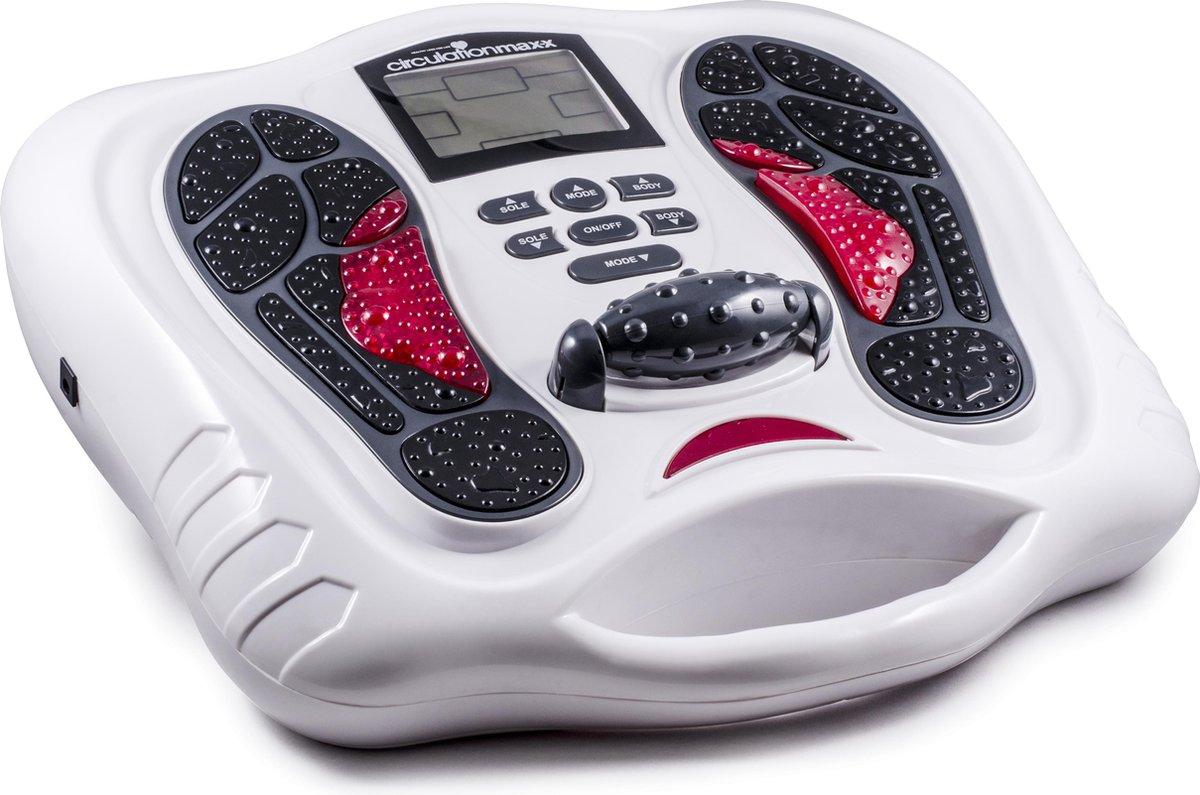 circulation-voetmassage-apparaat-voet-benen-elektrisch