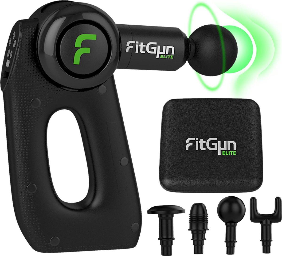 fitgun-massage-gun-zelfmassage-spierherstel