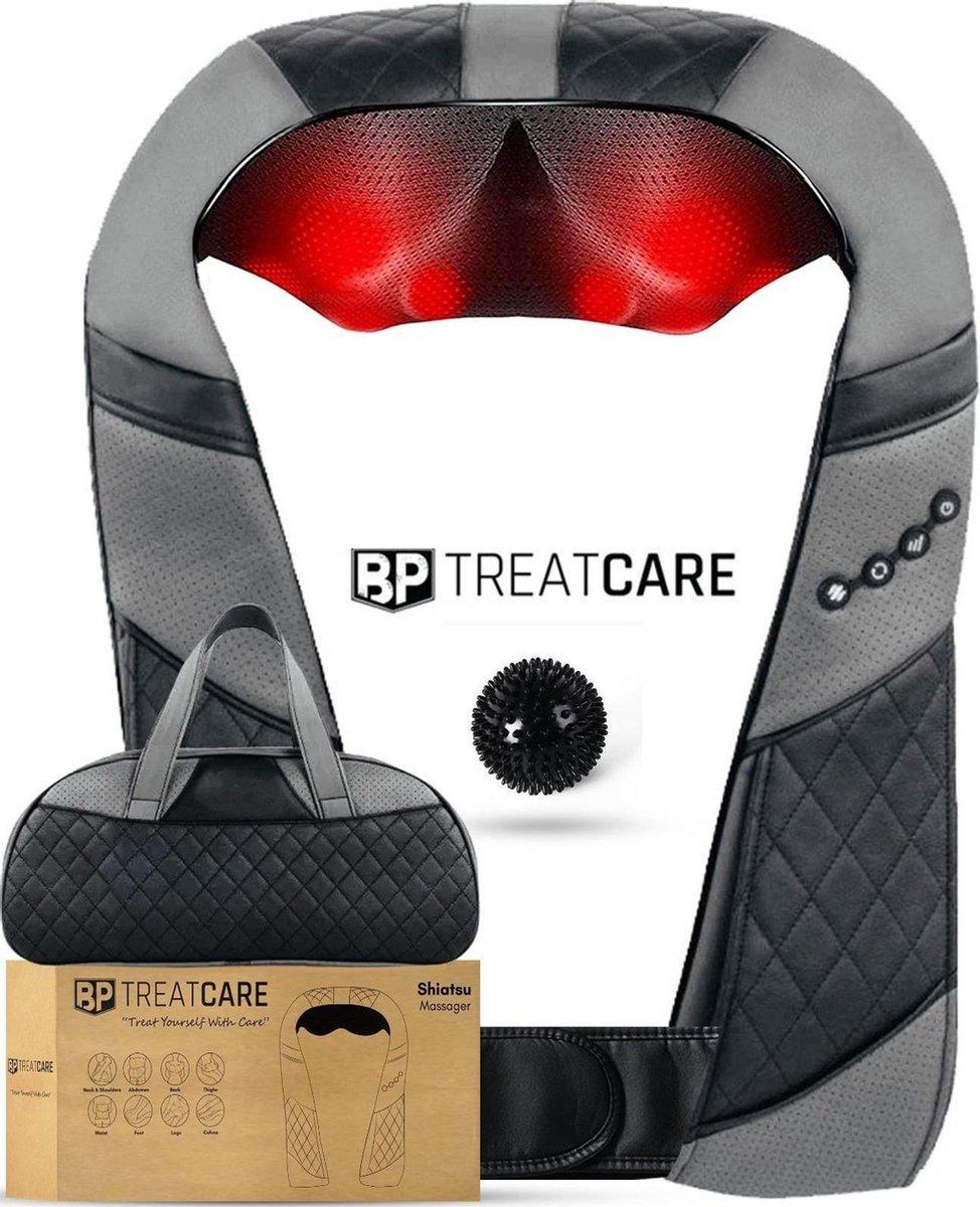treatcare-shiatsu-nek-schouder-massage-apparaat.